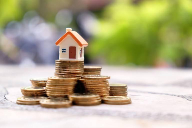 Les prix du résidentiel ont bondi comme jamais depuis 2005