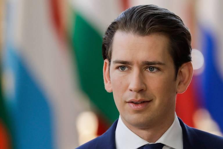 L'Autriche se mobilise contre la journée de 12 heures