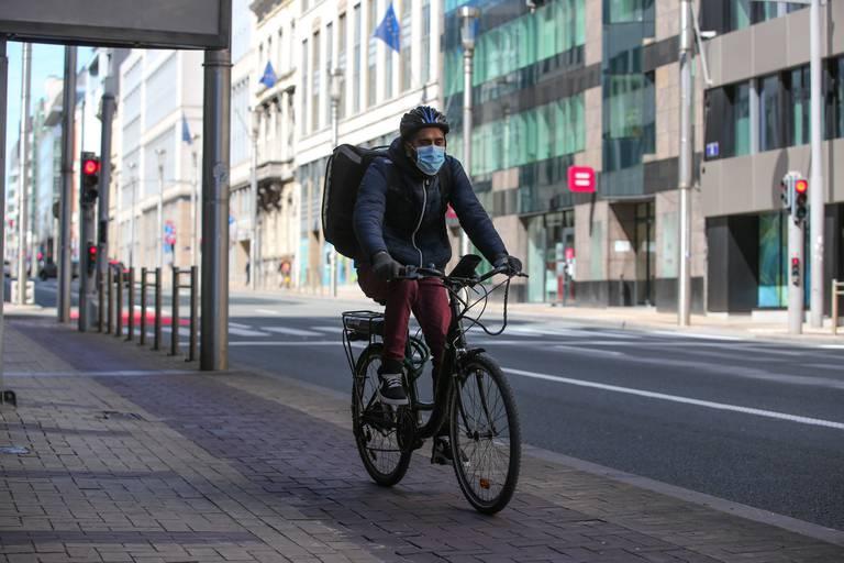Quels sont les points à tenir à l'œil pour votre assurance vélo ?