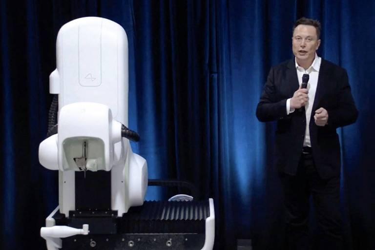 Neuralink : la société d'Elon Musk qui vise à connecter le cerveau humain aux appareils électroniques, lève 205 millions de dollars