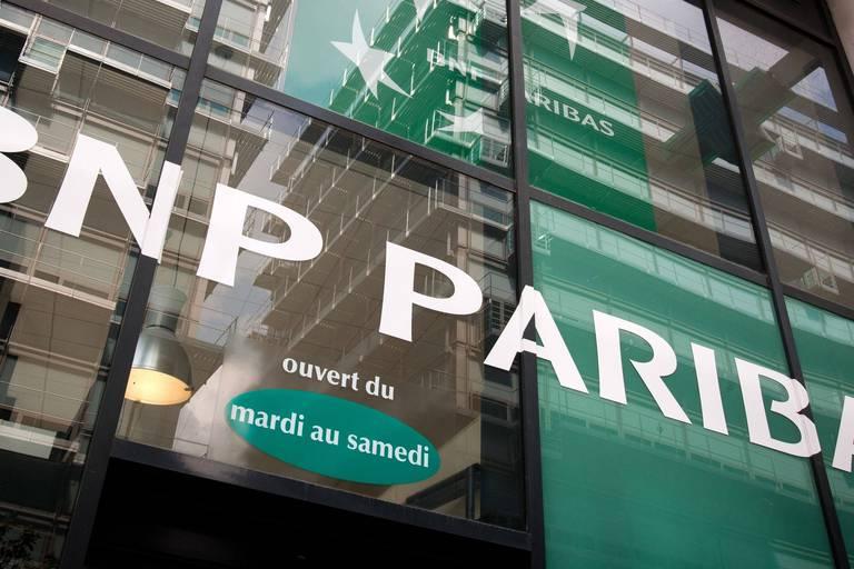 BNP Paribas Fortis propose un départ anticipé à 200 managers
