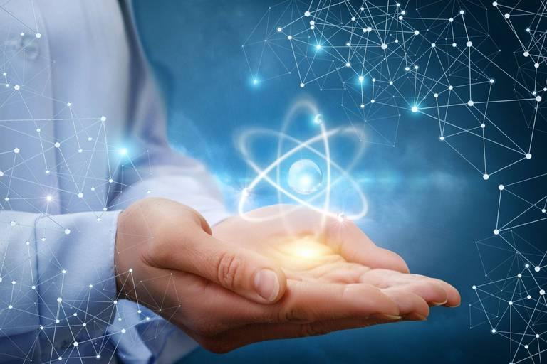 Edito: l'énergie nucléaire, une parenthèse loin d'être refermée