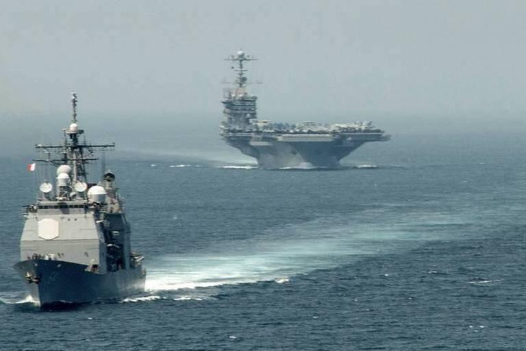 Syrie: le Pentagone prépare une opération d'envergure de trois jours