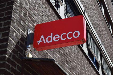 Le Suisse Adecco récolte 1,5 milliard d'euros pour financer l'acquisition d'Akka technologies