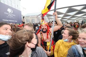 belgaimage-179989610-full.jpg