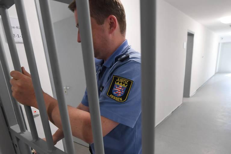 Allemagne: un migrant condamné à 8 ans et demi de prison pour le meurtre d'une adolescente