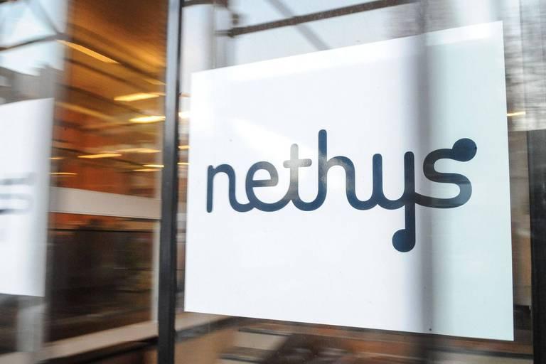 Nethys: les administrateurs MR d'Enodia réclament la tenue d'un CA de l'intercommunale dès lundi