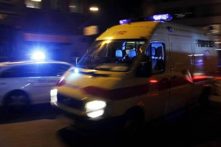 Une piétonne renversée par une voiture et traînée sur plusieurs dizaines de mètres à Lasne