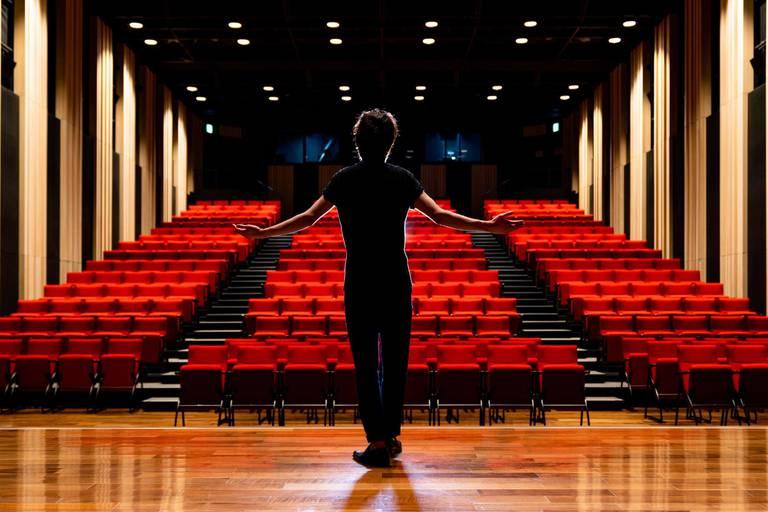 Rencontres théâtre jeune public: un événement crucial pour l'accès des jeunes à la culture