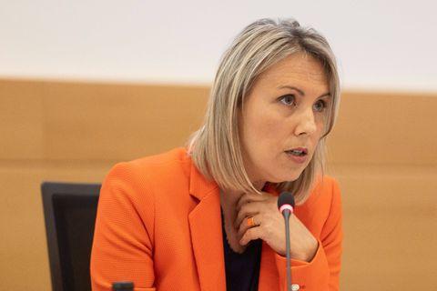 L'opposition réclame l'audition de Dedonder après l'éviction du patron du SGRS