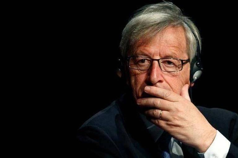 Luxembourg: élections anticipées en octobre, Juncker rempile