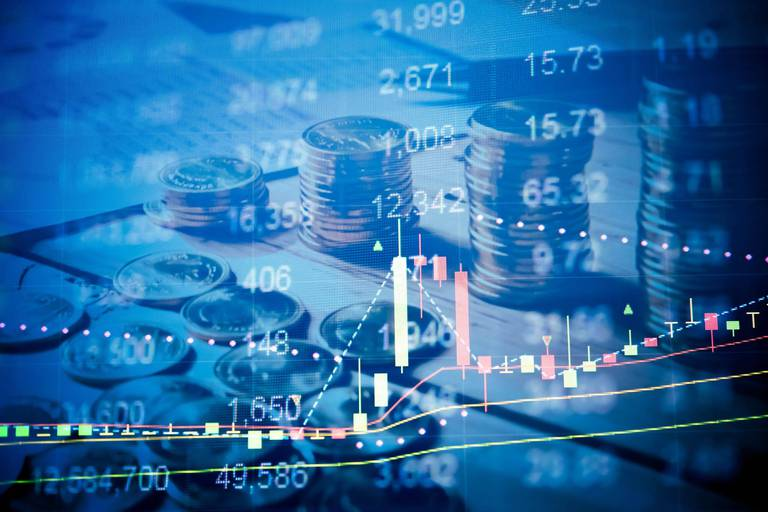 AB InBev chute en Bourse