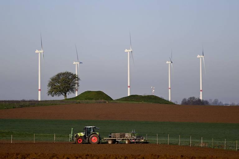 Haulogy, une société spécialisée dans les logiciels à destination du secteur énergétique, a récemment fait l'acquisition de Blacklight Analytics, une spin-off de l'Université de Liège.