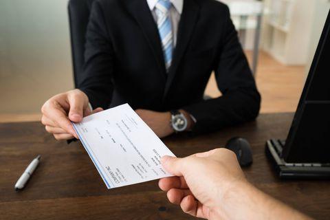 Pour un quart des travailleurs, les décisions relatives au salaire ne sont pas prises de manière loyale.