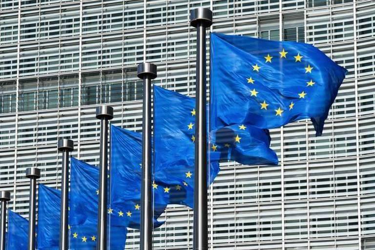 Le site de la Commission européenne victime d'une importante cyber-attaque