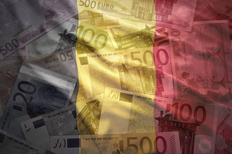 L'économie belge pourrait retrouver son niveau pré-crise début 2022