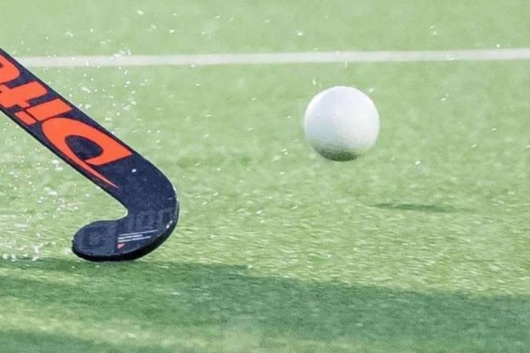 DH Hockey: Le Léo prend la première place et l'Antwerp son premier point
