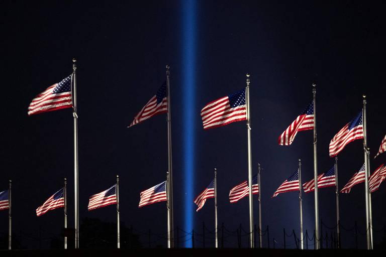Edito : le leadership américain doit se réinventer