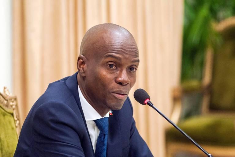 L'enquête sur l'assassinat du président haïtien plonge le pays dans une crise institutionnelle