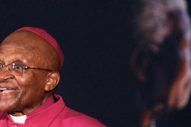 Tutu assistera finalement aux obsèques de Mandela