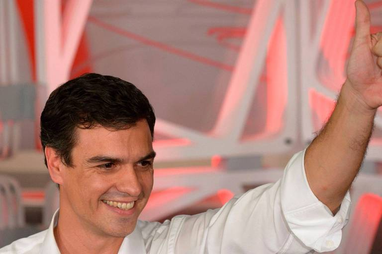 Espagne: pourquoi la tâche du nouveau Premier ministre Sánchez s'annonce ardue