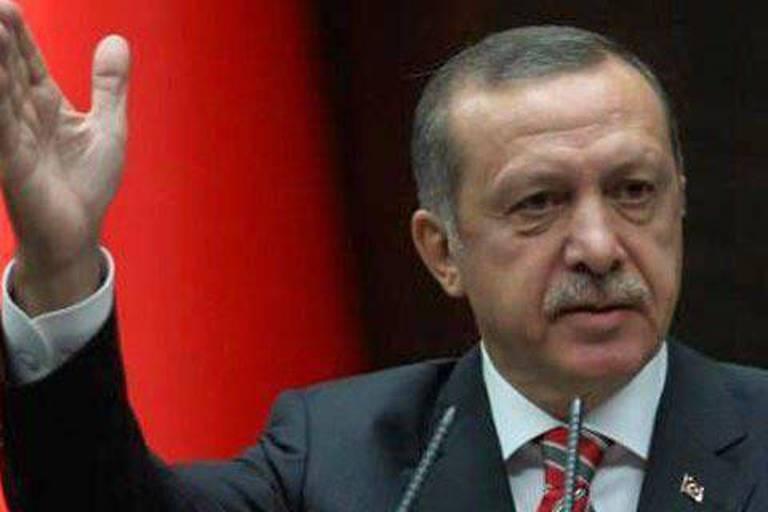L'UE va rouvrir les négociations d'adhésion avec la Turquie