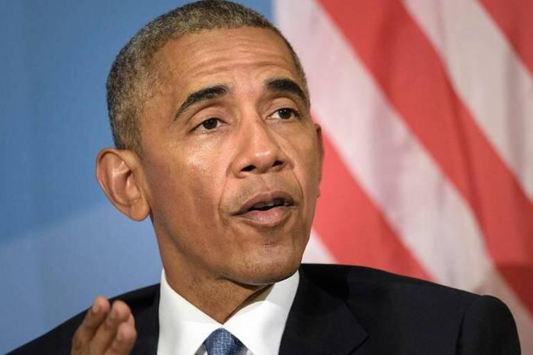 Attentat à l'aéroport d'Istanbul : Obama évoque à son tour la piste de l'EI