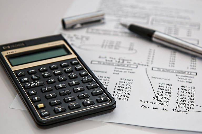 La micro-taxe ou l'illusion des hétérodoxes