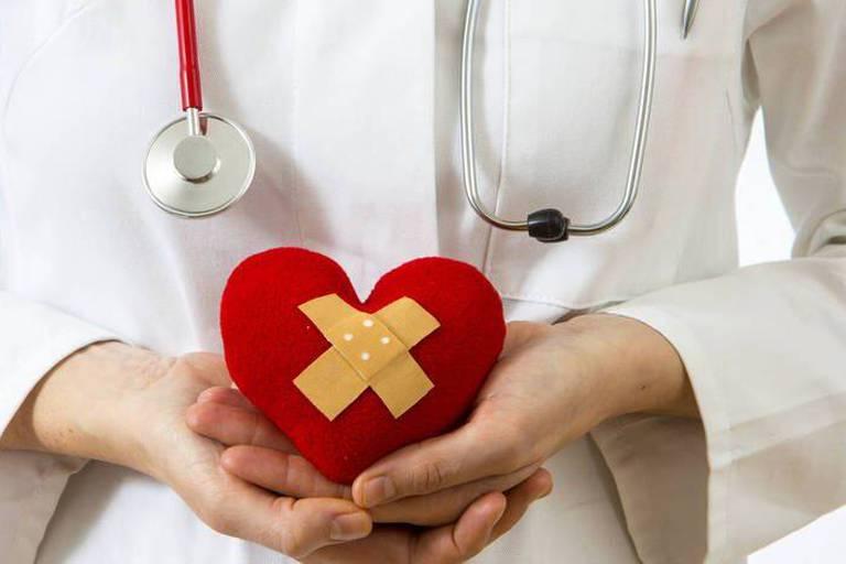 Testez gratuitement votre cœur ce week-end