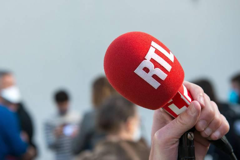 Le résultat d'exploitation de RTL Belgium atteint les 15 millions d'euros