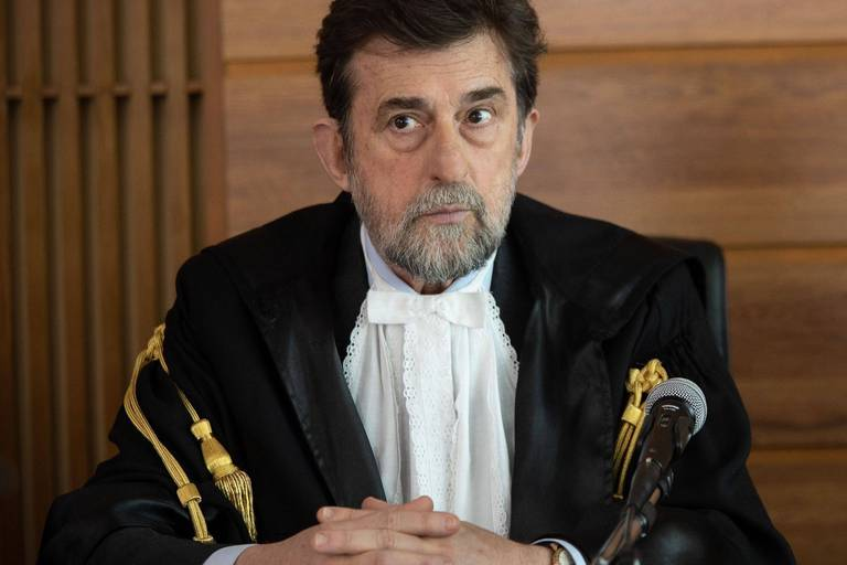 """Tre piani"": Les histoires de familles de Nanni Moretti"