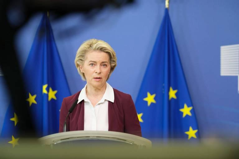 Droits LGBT+: Bruxelles va lancer jeudi une procédure d'infraction contre Budapest