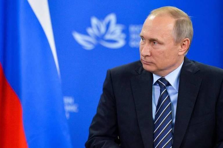 """Conflit en Syrie: Moscou et Washington pourraient """"bientôt"""" arriver à un compromis"""
