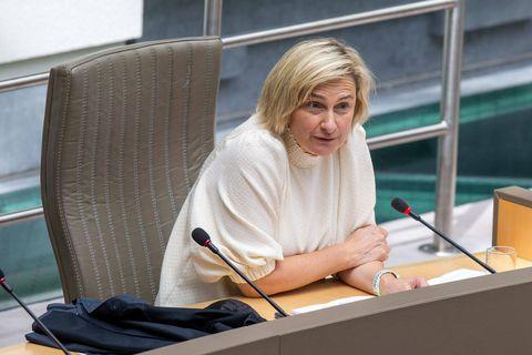 Les mesures de soutien aux entreprises se termineront fin septembre en Flandre