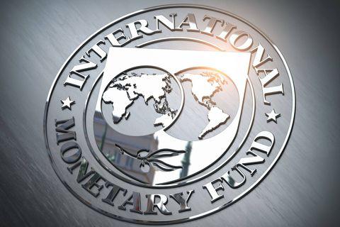 Le FMI autorise la hausse des réserves de ses pays membres à hauteur de 650 milliards