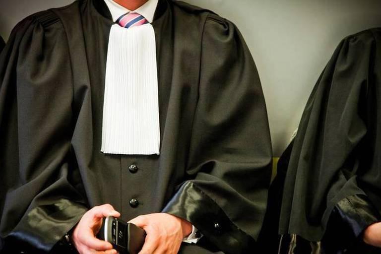 L'état de la justice (3/5): La profession de magistrat a perdu de son lustre