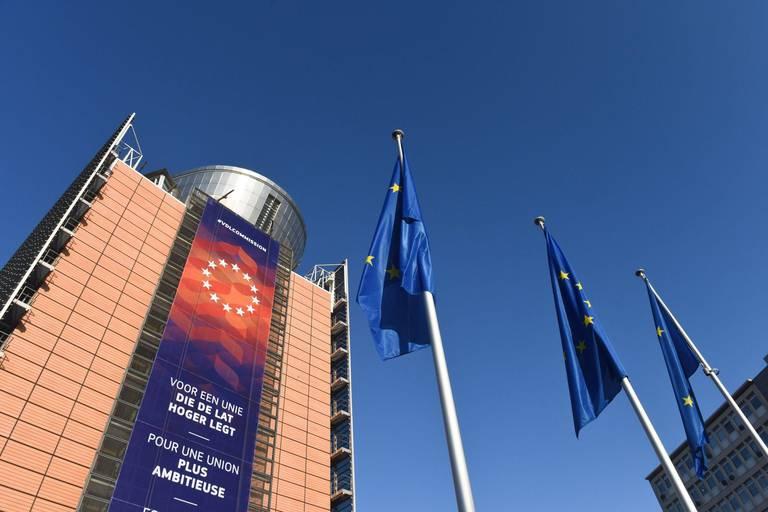Union européenne : la Pac plus verte est un échec