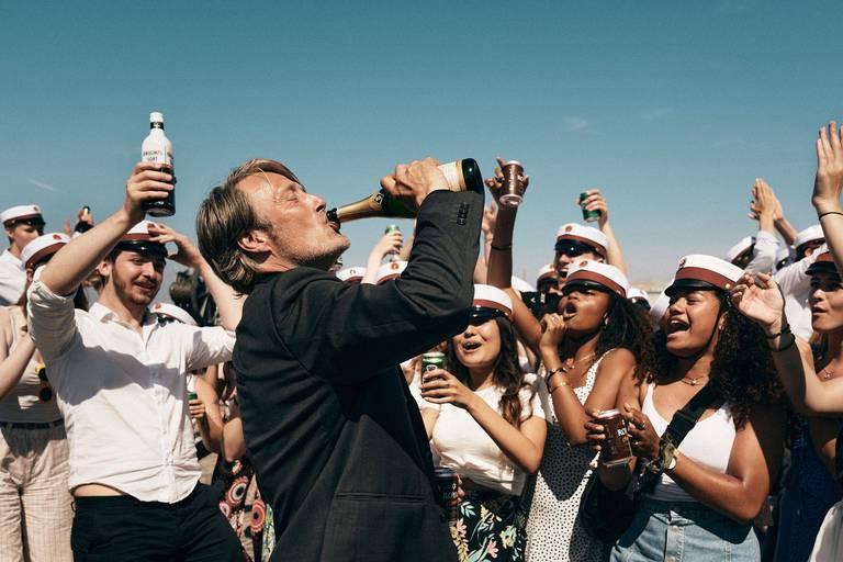 Le festival de Gand défie le Covid