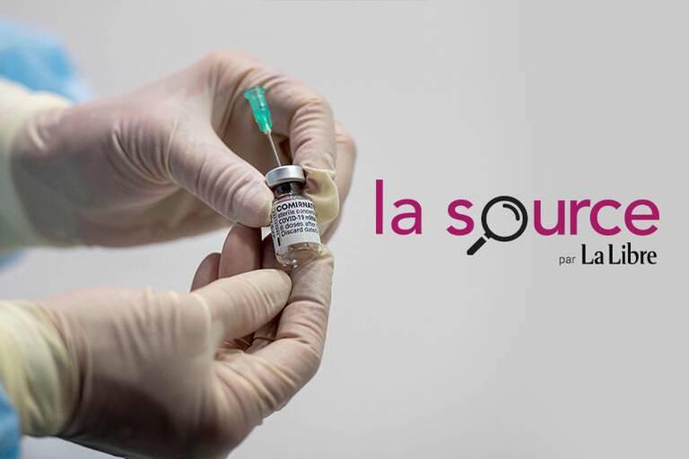 """Un faux """"bilan"""" des effets indésirables et décès liés à la vaccination contre le Covid-19 circule en ligne"""