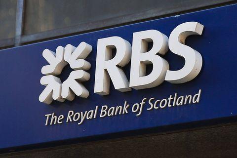 """Brexit: le directeur général de Royal Bank of Scotland se prépare au """"pire"""""""