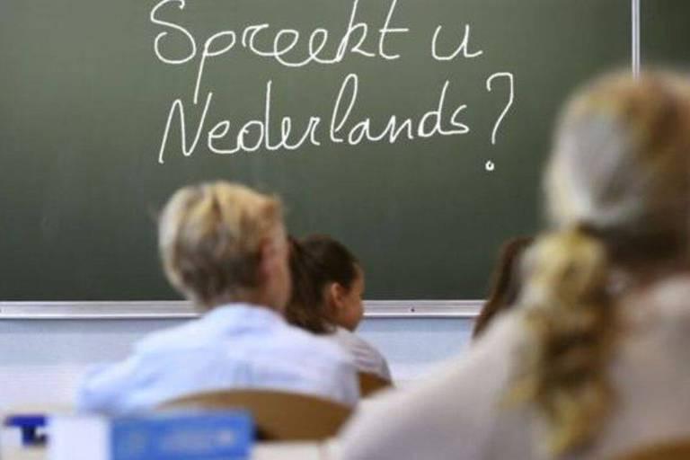 Bertrix : pourquoi la suppression des cours de néerlandais est un mauvais signal politique