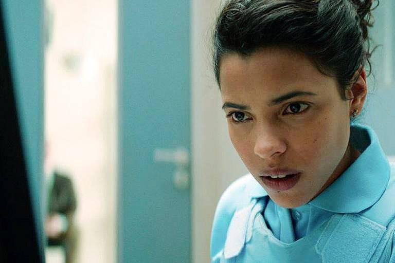"""""""Paul Sanchez est revenu !"""", un thriller prometteur où la réalisatrice s'est visiblement égarée"""