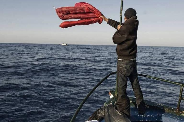 Turquie: 13 noyés dans la collision d'un bateau de migrants et d'un ferry