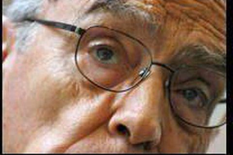 La mort de José Saramago