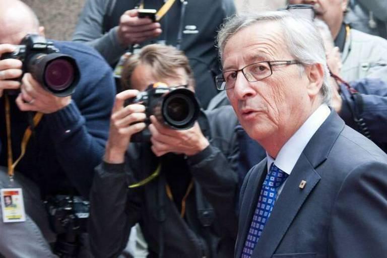 Elections anticipées au Luxembourg : Juncker va-t-il rempiler ?