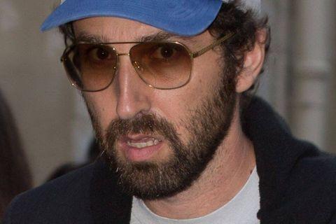Le retour inattendu de Thomas Bangalter, ancien membre des Daft Punk, sur la scène musicale