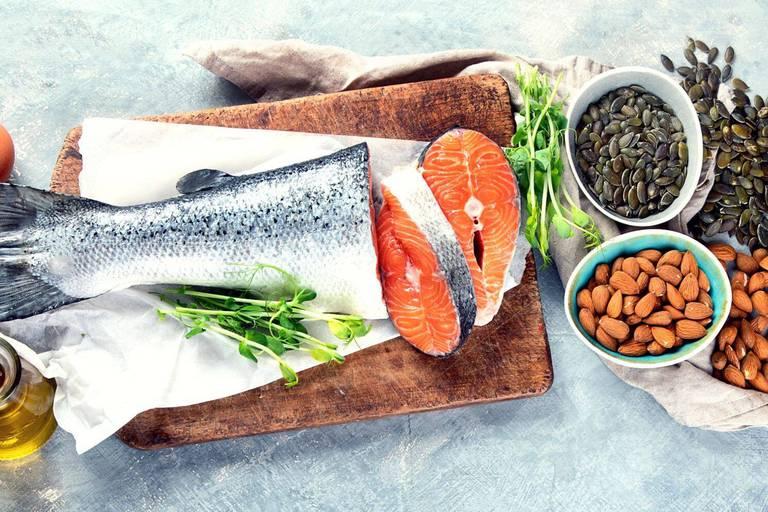 Basée sur la nutrition et la prise en charge hormonale, la médecine fonctionnelle est avant tout préventive