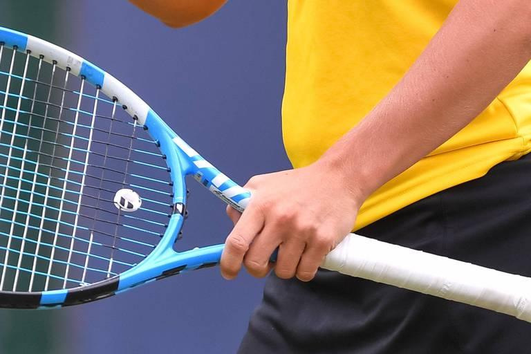 Matchs de tennis truqués: une nouvelle inculpation dans la mafia belgo-arménienne