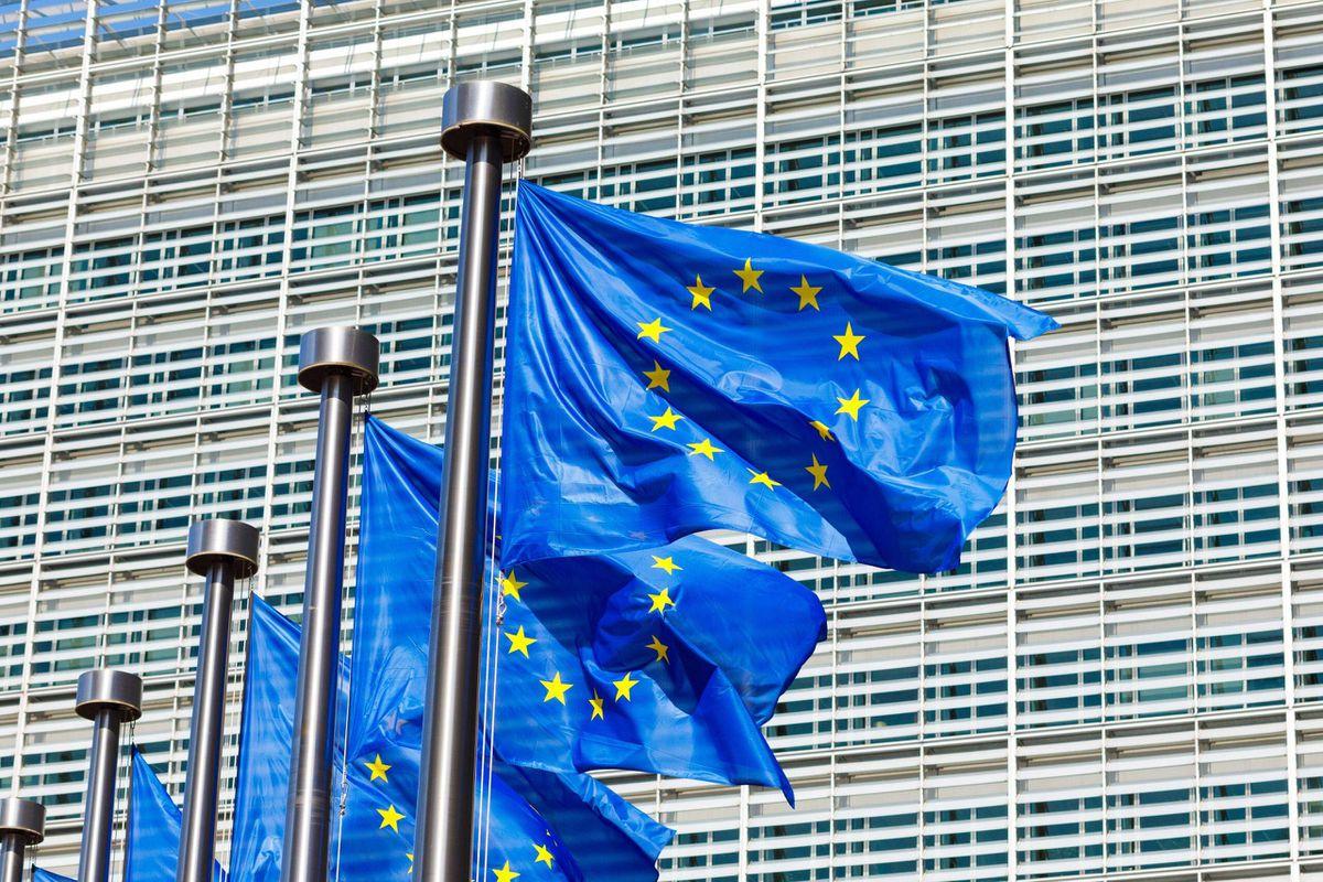 La Commission européenne (re)lance le chantier : vers une simplification des règles budgétaires ?