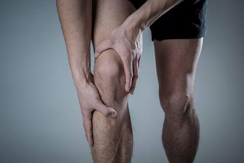 La biotech wallonne Bone Therapeutics déçoit avec son traitement contre l'arthrose du genou